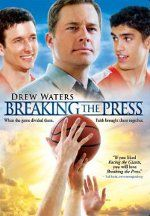 Rent Breaking the Press starring Drew Waters and Farah White on DVD and Blu-ray. Get unlimited DVD Movies & TV Shows delivered to your door with no late fees, ever. Christian Films, Christian Videos, Christian Faith, Christian Marriage, Spiritual Movies, Basketball Movies, Basketball Coach, Faith Based Movies, Facing The Giants