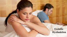 Eine späte Studie gezeigt, dass sie in 80 % der Kettenraucher, die negativen Auswirkungen von schlechten sexuellen Ausstellungen konfrontiert. Dies kann Erektile Dysfunktion auf eine niedrige Spermien-Strichliste führen. Diese Konsortium Fragen alles in allem werden als Schwäche. Der Ausfall eines erigierten Penis nach Aufregung oder keine Erektion haben oder Ohnmacht, Berg oder Entlastung zu erreichen ist als Erektile Dysfunktion (ED) genannt.