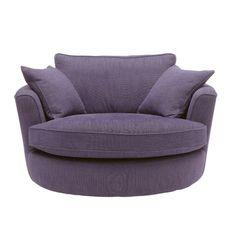 sofa y sillones modernos