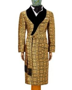 0aa9b59b1c 21 Best AW16 Dressing Gowns images