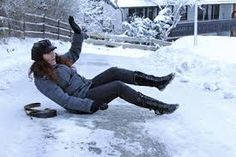 Our slip and fall lawyer in Nutley can help you understand the law. If you or a loved one has undergoes from a slip and fall injury and don't know what to do, call Corradino and Papa.