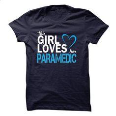 Im A/An PARAMEDIC - #the first tee #shirt designs. SIMILAR ITEMS => https://www.sunfrog.com/LifeStyle/Im-AAn-PARAMEDIC-28887638-Guys.html?60505