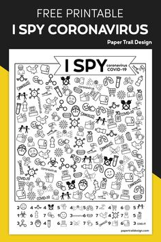 913 Best Free Printables From Paper Trail Design Images In 2020