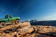 017 Raymond In Moab Photo 195990764 Ford Trucks, Custom Cars, 4x4, Badass, Monster Trucks, Vehicles, Motorcycles, Car Tuning, Pimped Out Cars