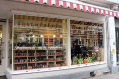 6 Tipps für außergewöhnliche Genussmomente in Hamburg - vielweib on tour Restaurant Hamburg, Hamburg City, Restaurant Bar, Cities In Germany, Germany Travel, British Library, Salt Face Scrub, Cafe Bar, Adventure Is Out There