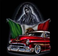 lowrider graphics and comments Amor Chicano, Chicano Love, Chicano Tattoos, Chicano Art, Arte Cholo, Cholo Art, Estilo Cholo, Arte Lowrider, Cholo Style