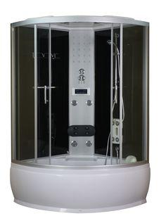 Drip Coffee Maker, Salsa, Aluminium, Radios, Kitchen Appliances, Products, Environment, Shower Cabin, Safety Glass