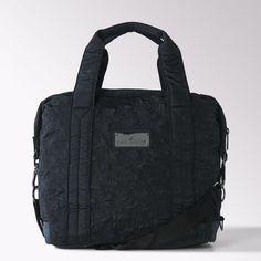 adidas - Small Gym Bag