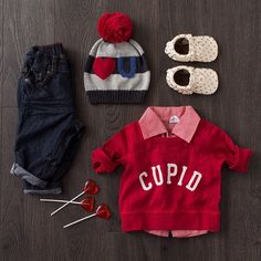 71e599286 912 Best Baby Swag...❤ images in 2019