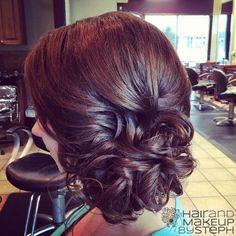 jens reception hair