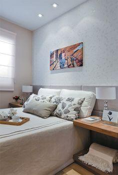 Casa.com.br-apartamento-decorado-pequeno