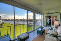 New Listing: Waterfront Home in Bermuda High West in Delray Beach, Florida - Offered at $1,185,000 - http://npsir.com/new-listing-waterfront-home-in-bermuda-high-west-in-delray-beach-florida-offered-at-1185000/
