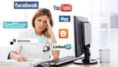 MD Social Media