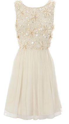 love it - would be a cute rehearsal dinner dress