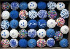 according to A cupcakes taste different than cake... sooooo...... :)