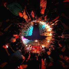 #hvb #festspiele #hvbfestspiele #hvbfestspielnacht #kardinalfaulhaberstrasse #münchen #munich #jazz #klassik #openair #munichopenairs #360openair #stage #jazz #crowd #publikum #bühne #360 #360grad #360photo #tinyplanet #concert #munichnights #littleplanet #lifeis360 #360gradmünchen #livejazz