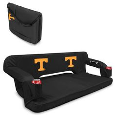 Tennessee Reflex Travel Couch