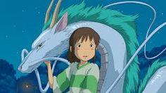 Hayao Miyazaki - Google-haku