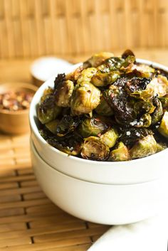 ... sauce brussel braised brussels sprouts in mustard sauce recipes