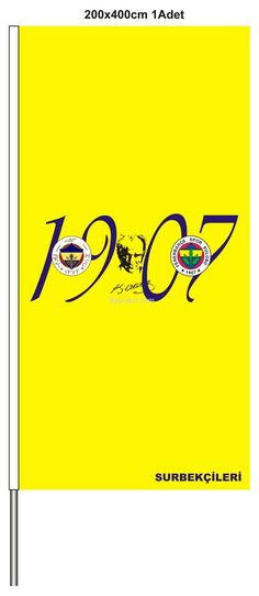 Fenerbahçe- Atatürk