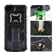 Make your life more convenient,Jisoncase's multifunctional 4-in-1 iPhone 5/5s super case — jisoncase.com