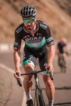 Peter Sagan, Vuelta San Juan 2020 Giant Bikes, Pro Bike, Lycra Men, Cycle Ride, Olympic Sports, Moda Casual, Pro Cycling, Road Bikes, Cycling Outfit