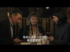 映画『あなたを抱きしめる日まで』予告編 - YouTube
