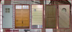 Etusivu perinneikkunat, väliovi, sisäovi, väliovet, perinne, portaat, ovi, ovet, rakentaminen
