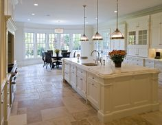 Glittering Building A Large Kitchen Island  with designing a large kitchen island