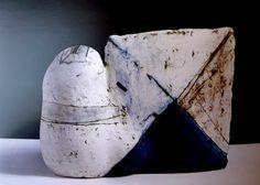 gordon-baldwin-sculptural-pottery-477x340