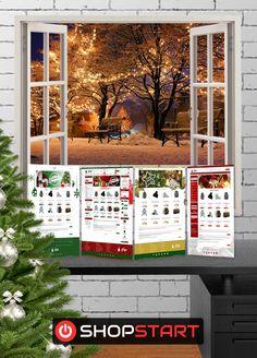 Hangolódj velünk az ünnepi készülődésre karácsonyi designjainkkal! Garage Doors, Banner, Outdoor Decor, Home Decor, Banner Stands, Decoration Home, Room Decor, Home Interior Design, Banners