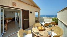 Immobilien Mallorca : Penthaus über dem Yachthafen Port Adriano, Lebensqualität und Investition