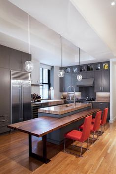13th-Street-Residence-contemporary-kitchen-new-york