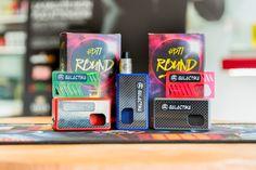 Vaping, Vape, Electronic Cigarettes, Smoking
