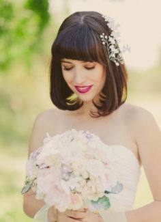 1000 images about romantic wedding hair styles on