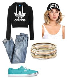 7874915c7a0 7 Best My Polyvore Finds images   Back to School, Converse, Converse ...