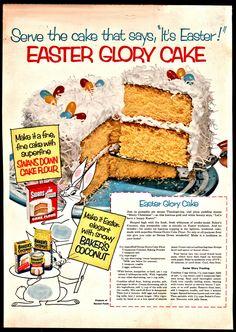 14 best swans down cake flour images pastries recipes cooking rh pinterest com