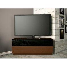amazoncom modena 56 corner tv stand finish espresso furniture amazoncom furniture 62quot industrial wood