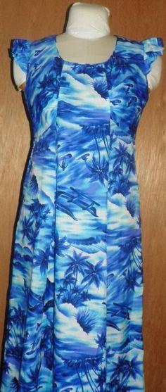 54d80d61c449 Regular Tiered Original 14 Vintage Dresses for Women | eBay