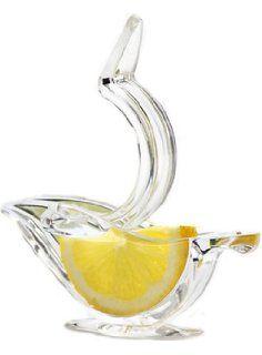 exprimidor de limon para te - Buscar con Google