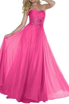 Gorgeous Bridal Elegant Long Evening Dress Bridal Gown Chiffon Sweetheart- US Size 8 Pink Gorgeous Bridal,http://www.amazon.com/dp/B00G4RPTGI/ref=cm_sw_r_pi_dp_U5jttb1SGQ5QTS4A