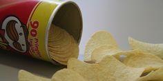 Vous voulez reprendre contrôle de votre alimentation et de votre santé ? Voici une liste des 10 ingrédients qu'il faut éviter à tout prix pour une alimentation sans toxines.  Découvrez l'astuce ici : http://www.comment-economiser.fr/ingredient-a-ne-plus-manger.html?utm_content=bufferaef7b&utm_medium=social&utm_source=pinterest.com&utm_campaign=buffer