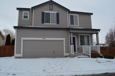 3415 Pugh Mountain View, Colorado Springs  http://www.ashfordrealtygroup.com/featured-rental-homes.php