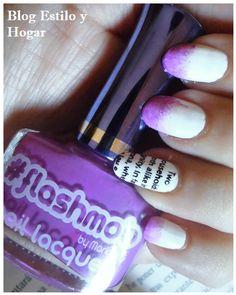 Puedes ver nuestros trabajos de manicura en : http://estilo-y-hogar.blogspot.com.es/2014/08/manicura-de-verano-en-tus-unas.html
