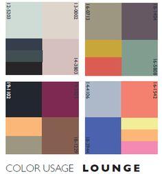 Lounge-Color_Usage