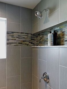 10 Simple and Stylish Tips Can Change Your Life: Bathroom Remodel Farmhouse White bathroom remodel farmhouse white.Mobile Home Master Bathroom Remodel bathroom remodel black products.Bathroom Remodel Tips. Diy Bathroom, Laundry In Bathroom, Basement Bathroom, Master Bathroom, Bathroom Ideas, Budget Bathroom, Gold Bathroom, Brown Bathroom, Master Shower