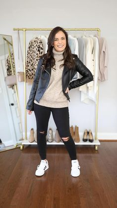 Winter Mode Outfits, Winter Outfits Women, Casual Winter Outfits, Winter Fashion Outfits, Fall Outfits, Women Casual Outfits, Woman Outfits, Outfit Winter, Spring Fashion