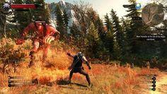 The Witcher 3: Wild Hunt - nuove immagini sull'interfaccia e primo video sul gioco di carte Gwent