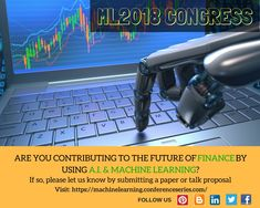 Deep Learning, Artificial Intelligence, Machine Learning, Proposal, Conference, Dubai, Let It Be