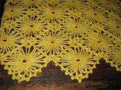 Diana Costuras...hecho a mano...crochet...3